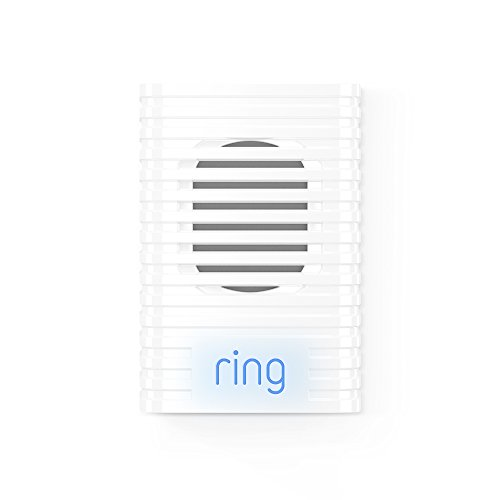ring video doorbell pro wiring required  u2013 appliancesy