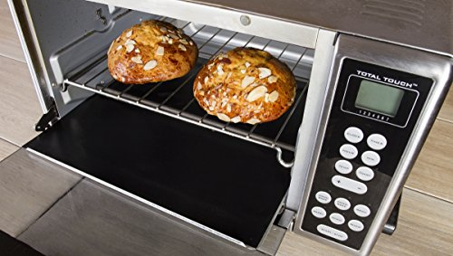 Oster Tssttvdgxl Shp Extra Large Digital Countertop Oven