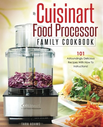 cuisinart dfp 14bcny 14 cup food processor  brushed