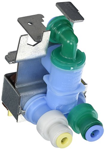 Maytag Refrigerator Ice Maker Replacement Kit 61005508