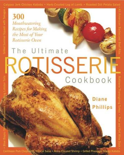 Cuisinart Tob 200 Rotisserie Convection Toaster Oven Stainless Steel Appliancesy