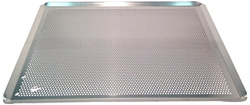 Silpat 11 5 8 X 16 1 2 Non Stick Silicone Baking Mat