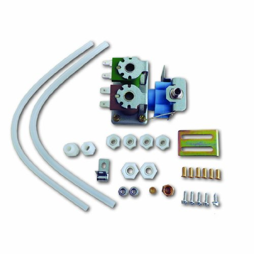 Supco Modular Ice Maker Replacement Kit Part No Rim943