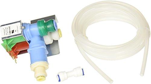 Supco Modular Ice Maker Replacement Kit Part No Rim943