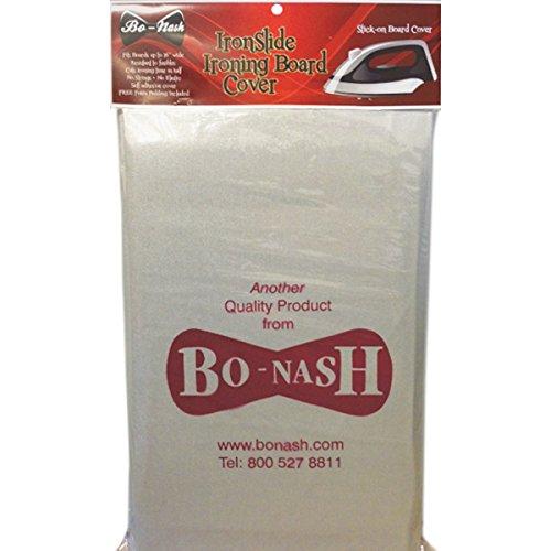 Quilting Slider Mat: Bo-Nash IronSlide Iron Shoe