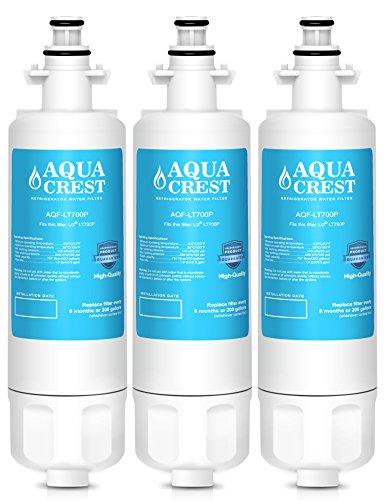 Aquacrest Lt700p Replacement For Lg Lt700p Adq36006101
