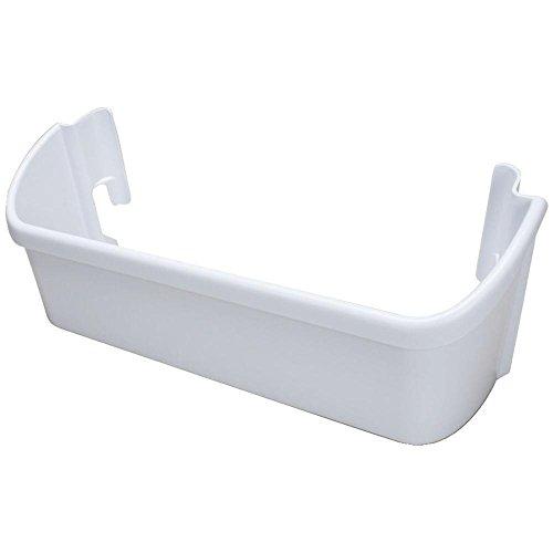 Eap 240351601 Replacement Freezer Door Shelf Fits Kenmore