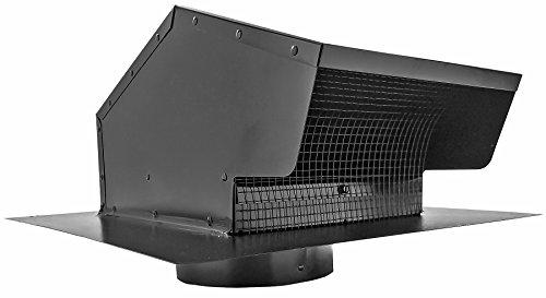 Vesta 860cfm 30 Stainless Steel Under Cabinet Range Hood
