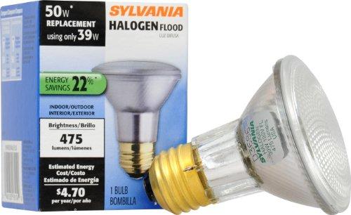 Broan Sr111630 Lamp Socket Assembly Appliancesy