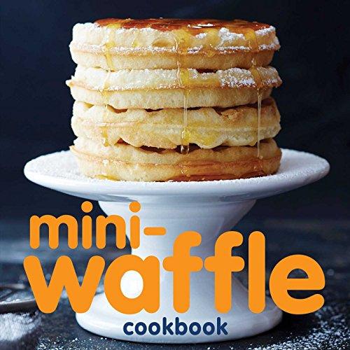 Dash Mini Maker The Mini Waffle Maker Machine For