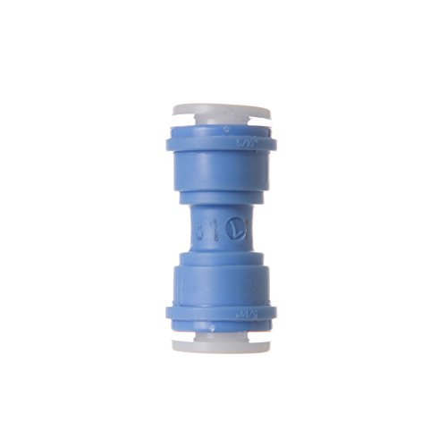 Ge wr ice maker water valve appliancesy