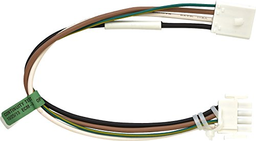 Whirlpool Ice Maker Wiring Harness Adapter : Whirlpool icemaker kit eckmfez ez connect appliancesy
