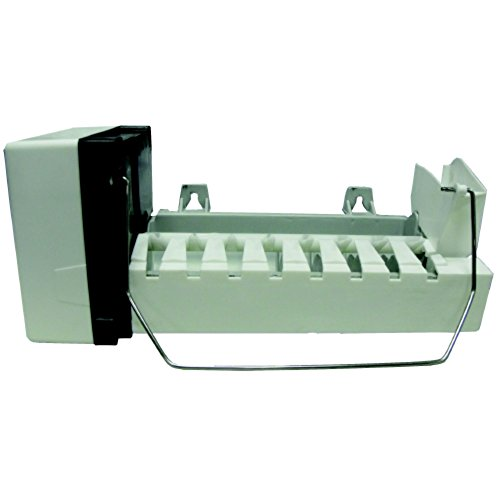 Whirlpool W10469286 Icemaker Assembly Appliancesy