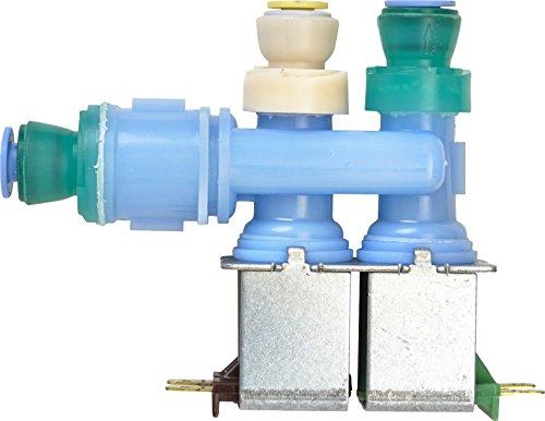 Whirlpool W10377151 W10300024 Appliancesy