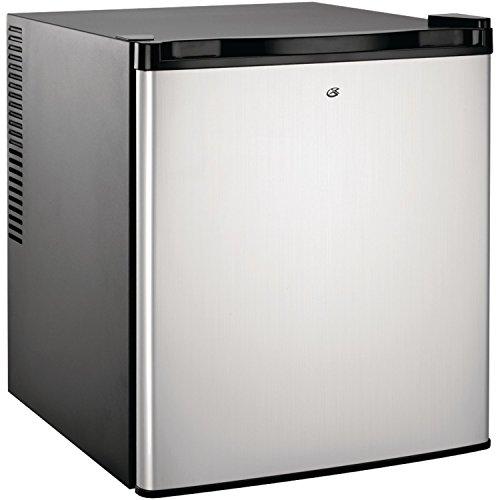 magic chef mcar170b2 1 7 all refrigerator black. Black Bedroom Furniture Sets. Home Design Ideas