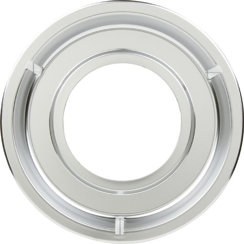 Range Kleen 7601 Round Gas Grate For Tappan Frigidaire