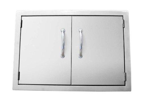 Danby Dcr032c1bsldd Compact Refrigerator 3 2 Cubic Feet