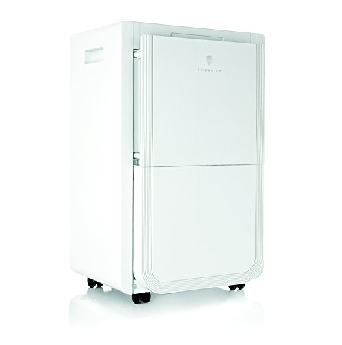Acurite 01083m Pro Accuracy Temperature Amp Humidity Monitor