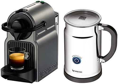 Amazonbasics Nespresso Pod Storage Drawer 50 Capsule
