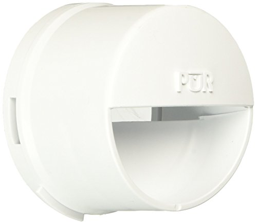 Puriwater Whirlpool Water Filter 4396841 Edr3rxd1 4396710