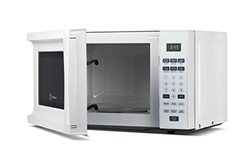 Proctor Silex 4 Slice Toaster Oven White Appliancesy