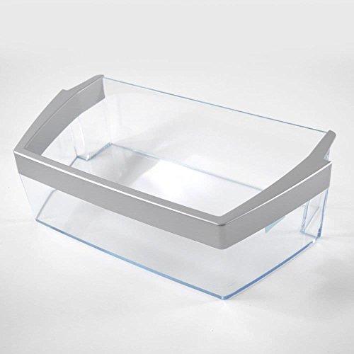 Bosch Thermador Refrigerator Bin Drawer 677095 00677095