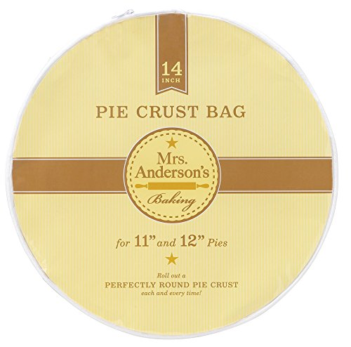 Mrs Anderson S Baking Ceramic Pie Crust Weights Natural