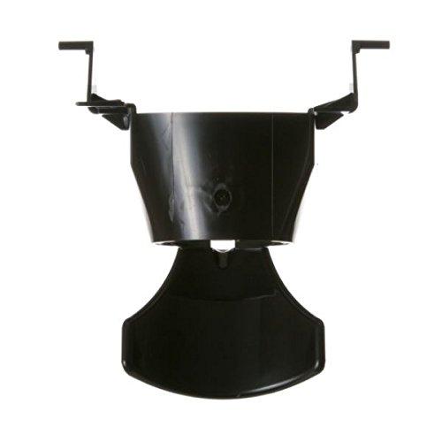 Ge Funnel Ice Display Wr17x11267 Appliancesy