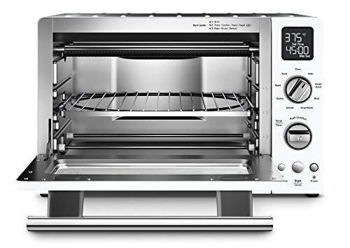 Kitchenaid Kco275wh Convection 1800 Watt Digital
