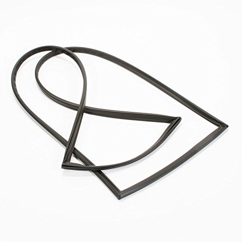 Whirlpool 2159082 Freezer Door Gasket Appliancesy
