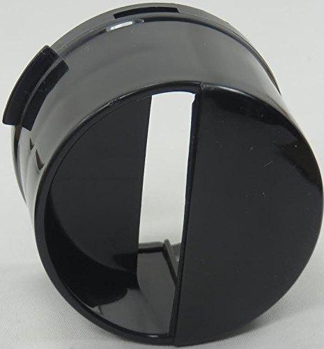 Filter Whirlpool 4396841 4396721 4396710 Filter 3