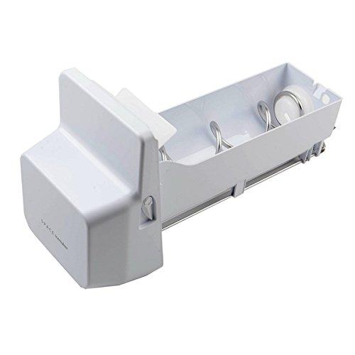 Samsung Icemaker Assembly Da97 05554a Da9705554a Appliancesy