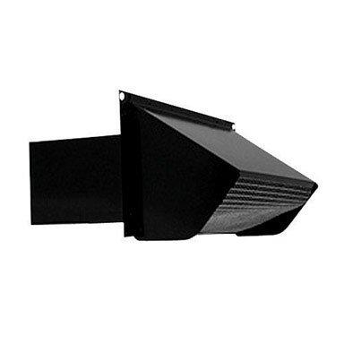 Broan Rp130ss Pro Style Under Cabinet Range Hood 30 Inch