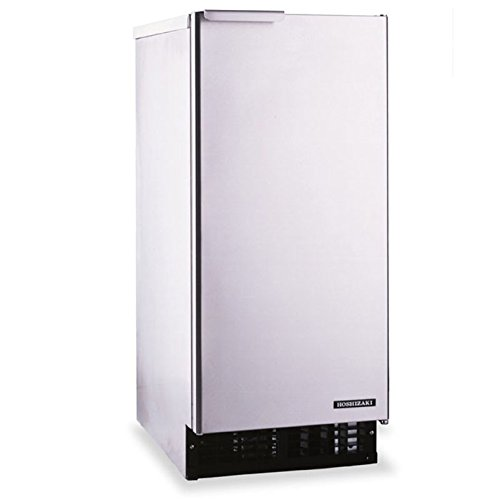 Commercial Ice Machines – Appliancesy