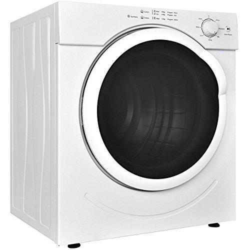 Dundas Jafine Tdidvkzw Proflex Indoor Dryer Vent Kit With
