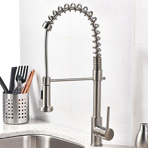 Perfetto Kitchen And Bath 36 Convertible Wall Mount Range