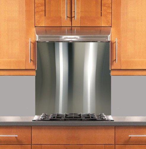 AKDY 30″ Stainless Steel Under Cabinet Kitchen Grease