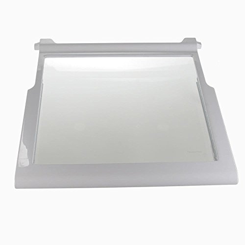 Ae Select Appliance Part 2188656 Refrigerator Crisper Pan