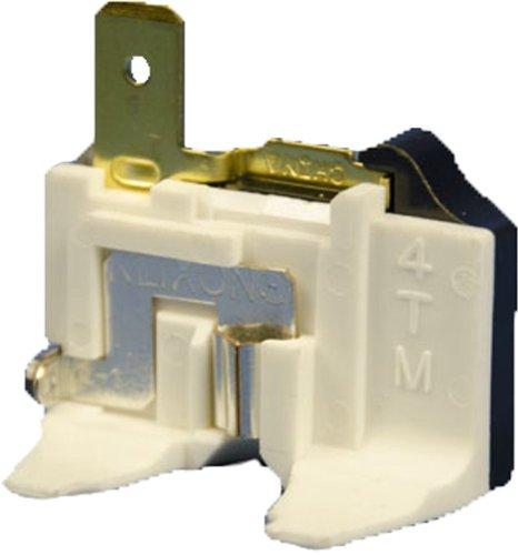 3 pin terminals refrigerator ptc starter relay 22 ohm. Black Bedroom Furniture Sets. Home Design Ideas
