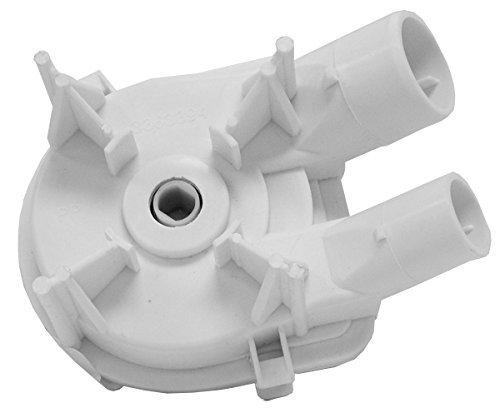 Samsung Dryer Drum Belt 6602001655 From Appliancepartsproscom