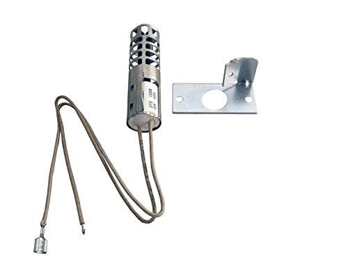 Electrolux 131560100 Motor Amp Pulley Appliancesy