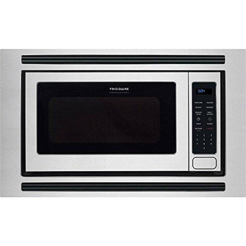 Freestanding Ranges Appliancesy