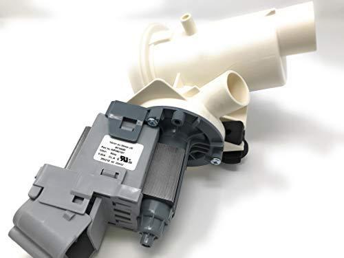 Erp 4389144 Evaporator Motor Appliancesy