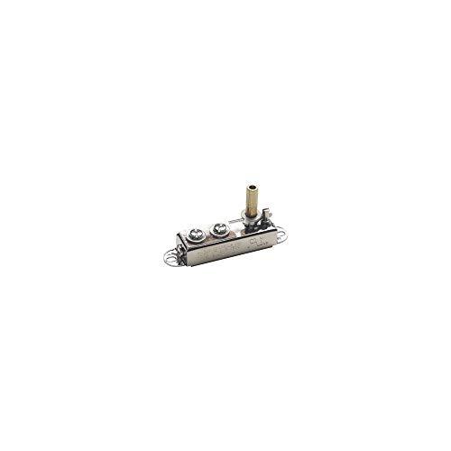 Alfa International Hs1881 B200 Thermostat For Heat Seal